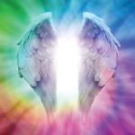 angel intuitive - how to read angel cards by katy-k