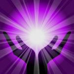 psychic development workshops with Katy-K