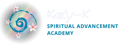 KTK Spiritual Advancement Academy