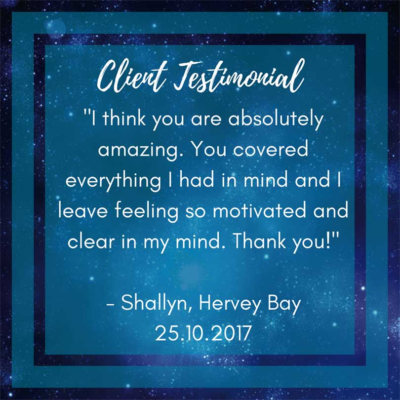 shallyn testimonial - sessions for success