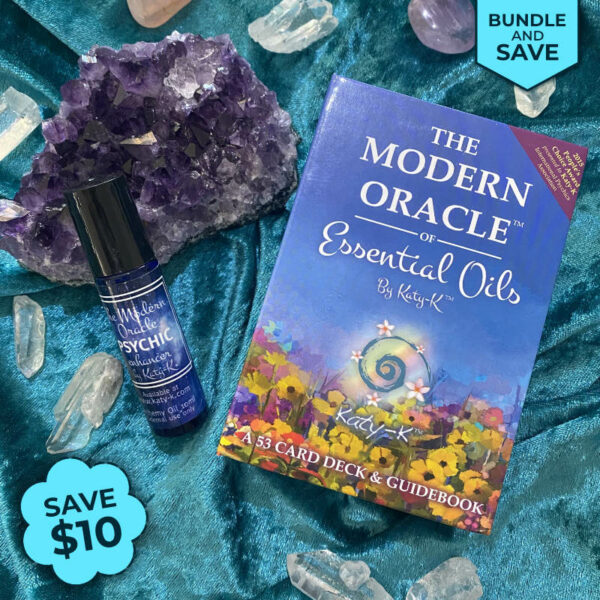 psychic essentials bundle modern oracle essential oils psychic enhancer oil1